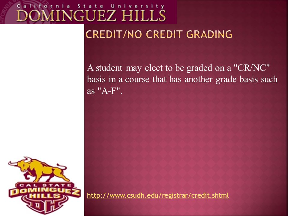 A Planned Educational Leave is defined as a planned interruption or temporary cessation of a student s formal education in which the student voluntarily and temporarily ceases enrollment at CSU Dominguez Hills while pursuing other educationally related activities to enrich his/her academic program or to clarify educational goals.