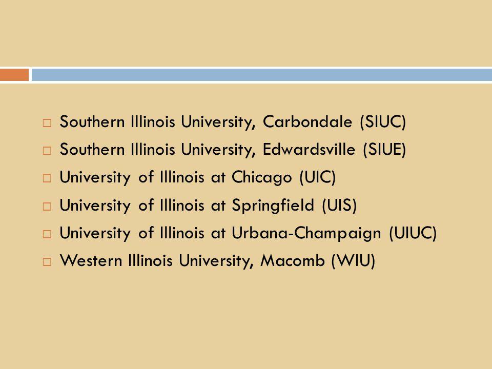 State School Size--Undergrads