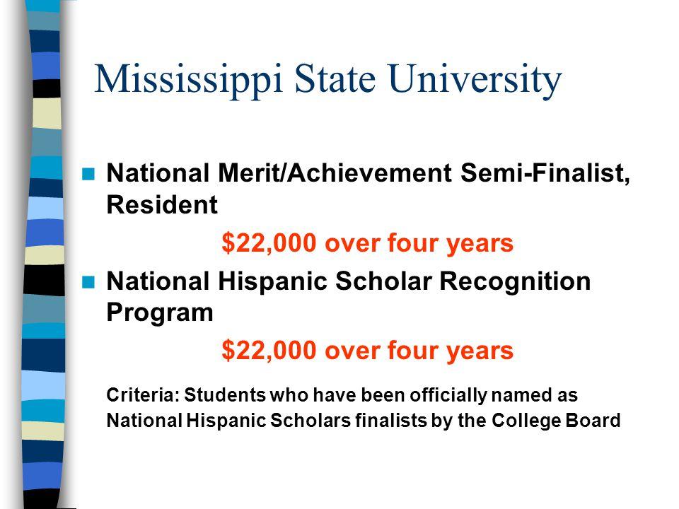 University of Memphis The Cecil C.
