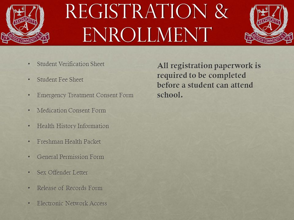Courses & Credits CoursesGraduation Requirement by Credit Hours (Semesters) College Requirement by Semester Math 3 (6 Semesters)8 English 4 (8 Semesters)6 Science 2 (4 Semesters)6 Social Studies 3 (6 Semesters)6 World Language 04 Fine Arts.5 (1 Semester)Variable Illinois Elective Credit1 (2 Semesters)0 Health.5 (1 Semester)0 PE3.5 (7 Semesters)0 Traffic Safety.50 Consumer Ed..50 PSAENA Graduation Requirement a Minimum of 22.5 Total Credits = 18.5Remaining 4 credits in elective courses