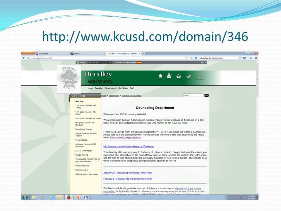http://www.kcusd.com/domain/346