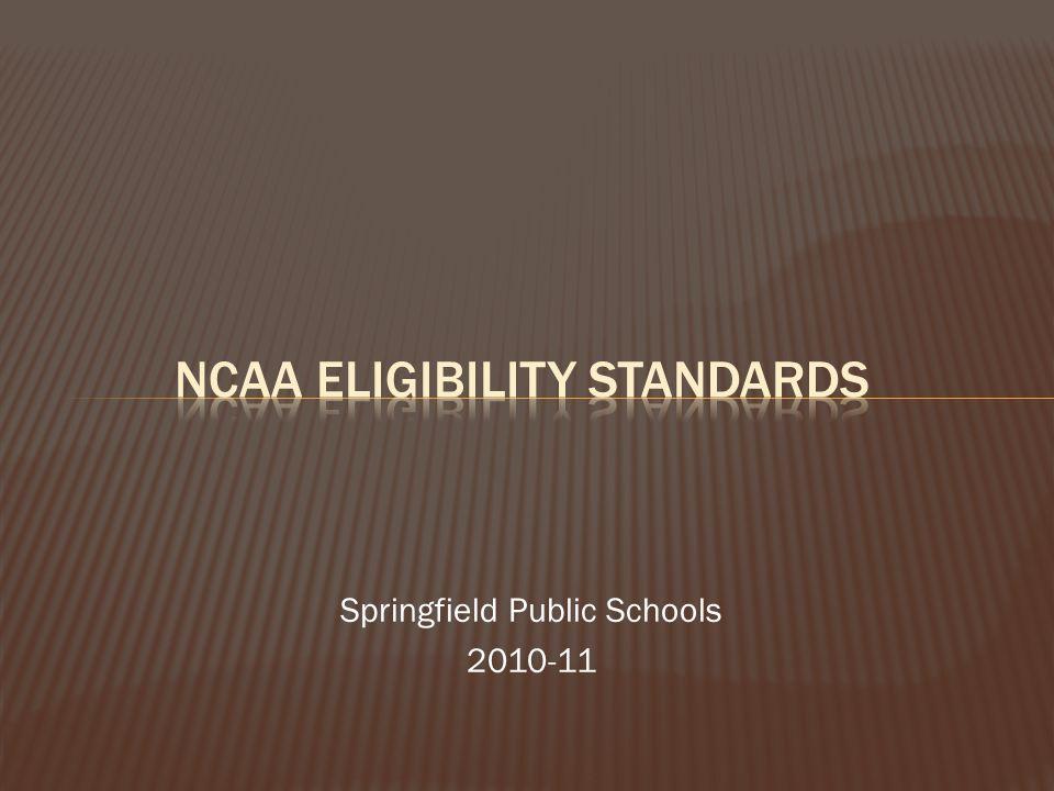 Increase class rank  Increase GPA  Potentially increase ACT