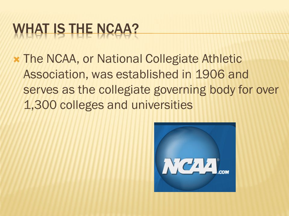  335 active Division I members  288 active Division II members  432 active Division III members
