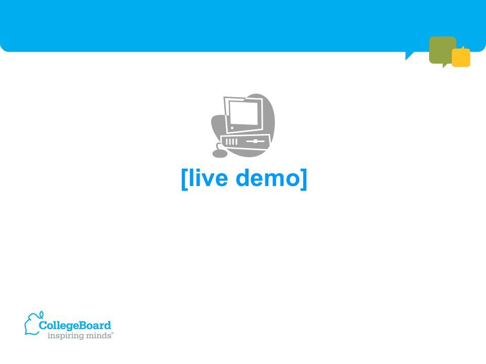 [live demo]