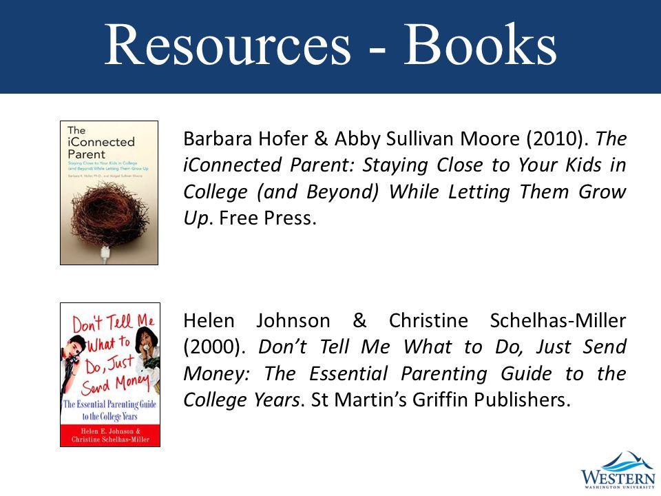 Helen Johnson & Christine Schelhas-Miller (2000).