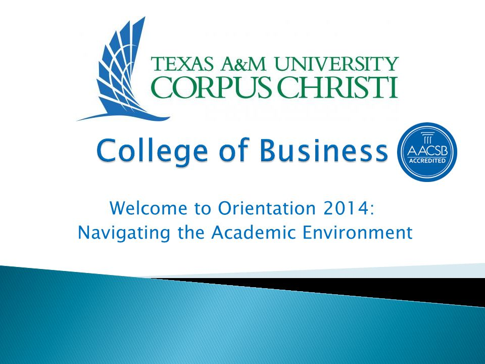  College of Business Information  Campus Resources  Degree Requirements  Advising and Registration  Academic Policies
