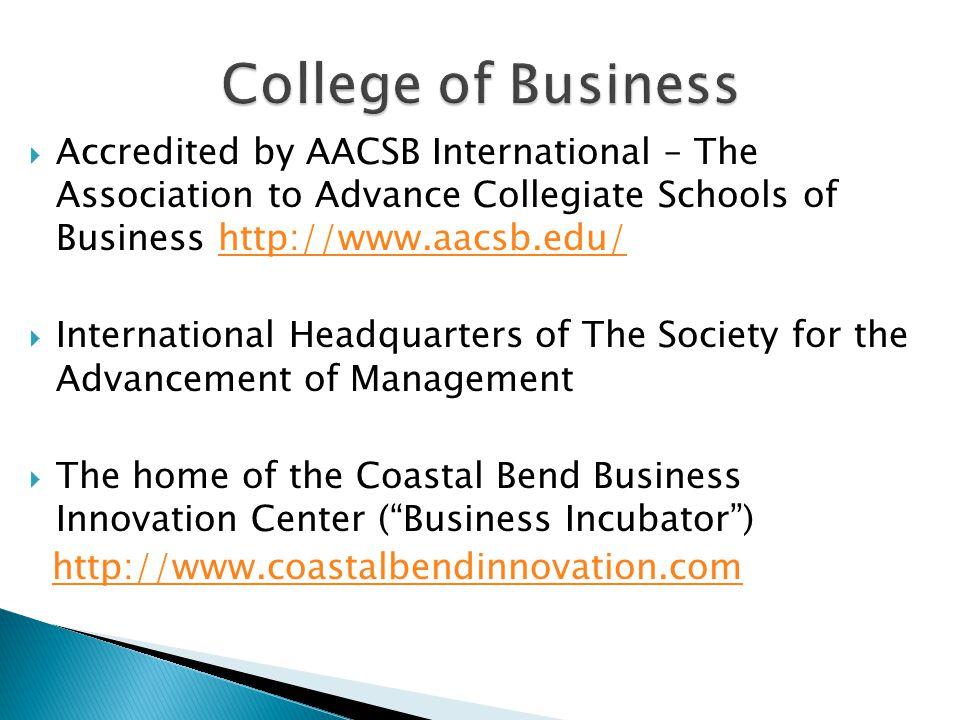 Accounting, Business Law & Finance Decision Sciences & Economics Management & Marketing