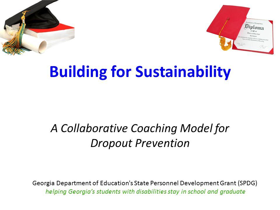GA SPDG Collaboration Coaches 52