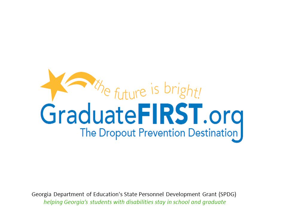 Building for Sustainability: A Collaborative Coaching Model for Dropout Prevention Laura C.