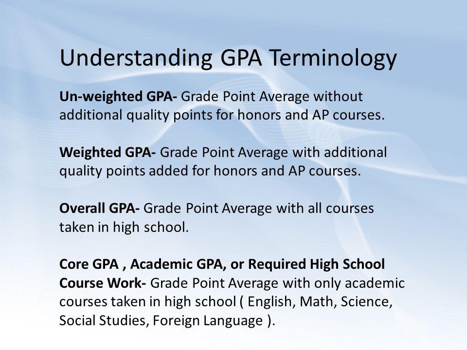 Complete Application High School Graduation Minimum or no academic requirements (Technical or Junior Colleges – Gordon College, Georgia Perimeter) OPEN ADMISSION