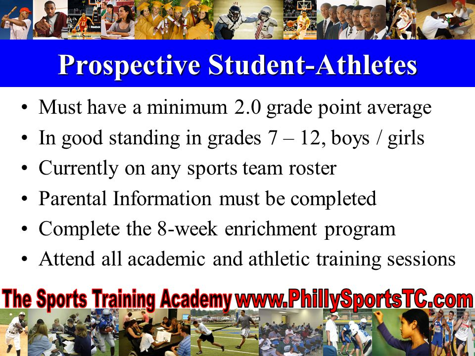 Probability of Life after high school Student AthletesMen s BasketballFootball High School Student Athletes546,3351,071,775 High School Senior Student Athletes156,096306,221 NCAA Student Athletes16,57161,252 NCAA Freshman Roster Positions4,73517,501 NCAA Senior Student Athletes3,68213,612 NCAA Student Athletes Drafted44250 Percent High School to NCAA3.00%5.70% Percent NCAA to Professional1.20%1.80% Percent High School to Professional0.03%0.08%