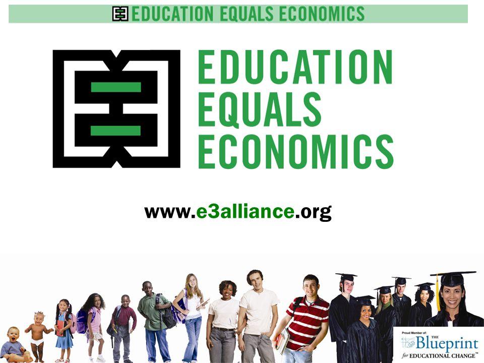 www.e3alliance.org