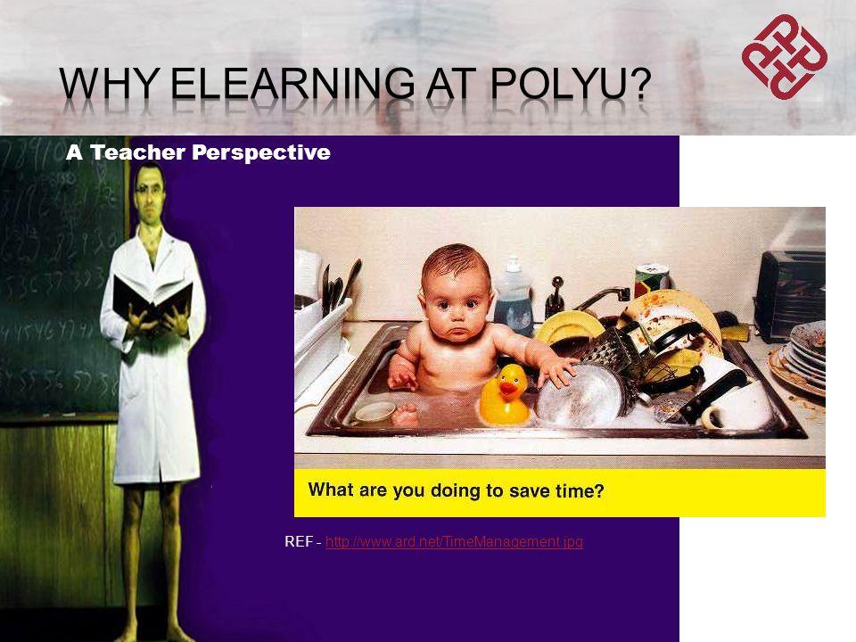 A student PerspectiveA Teacher Perspective REF - http://www.ard.net/TimeManagement.jpghttp://www.ard.net/TimeManagement.jpg