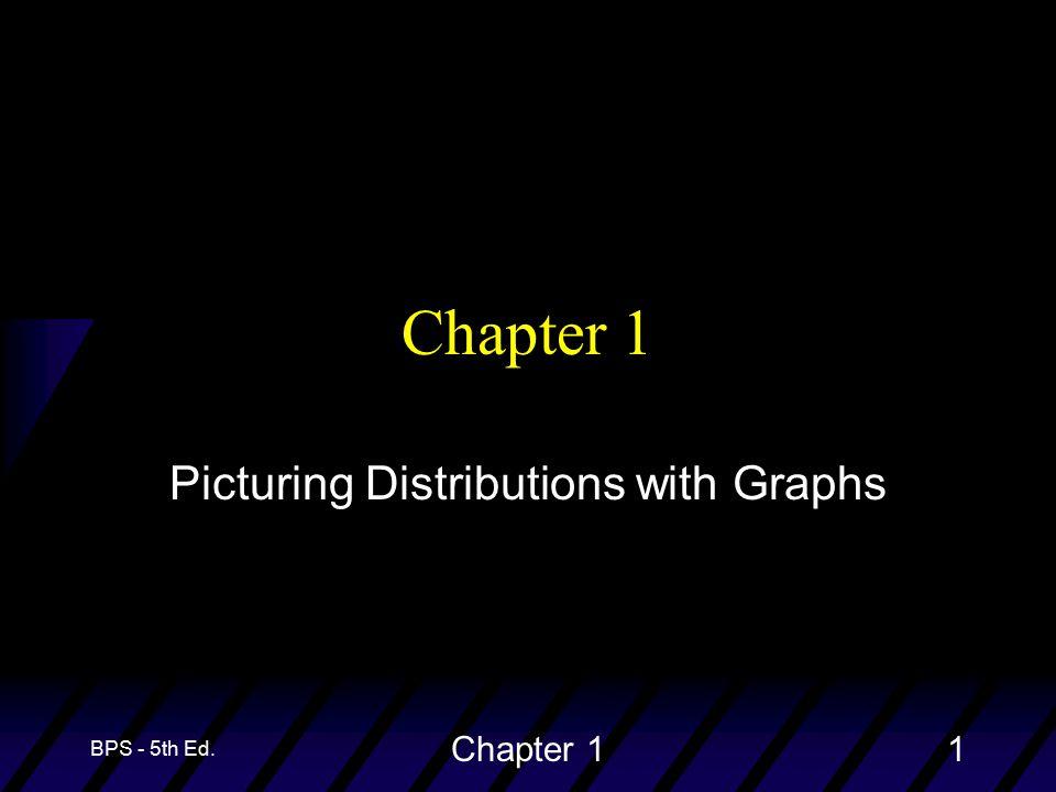 BPS - 5th Ed.