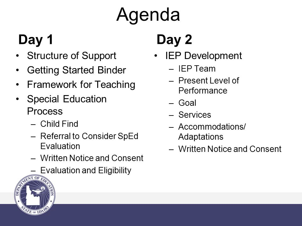 Team Effort Eligibility is determined by a team (all required participants), including the parent or adult student.