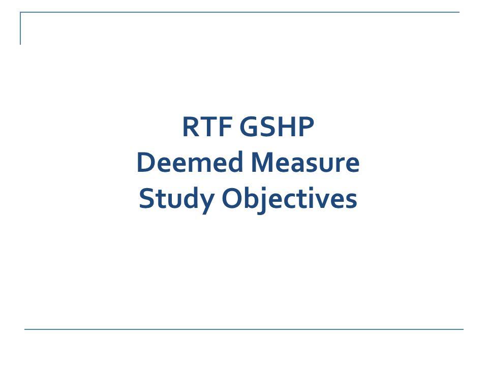 GSHP Incremental Costs (NC)