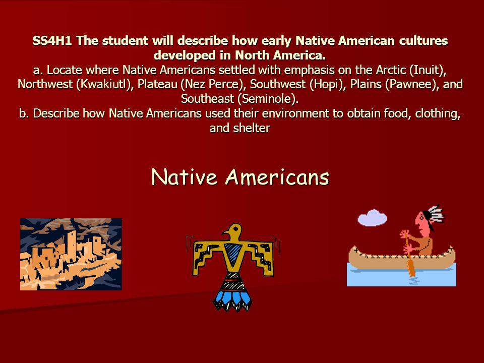 Kwakiutl Location- Pacific Northwest Location- Pacific Northwest –Washington State and British Columbia, Canada.