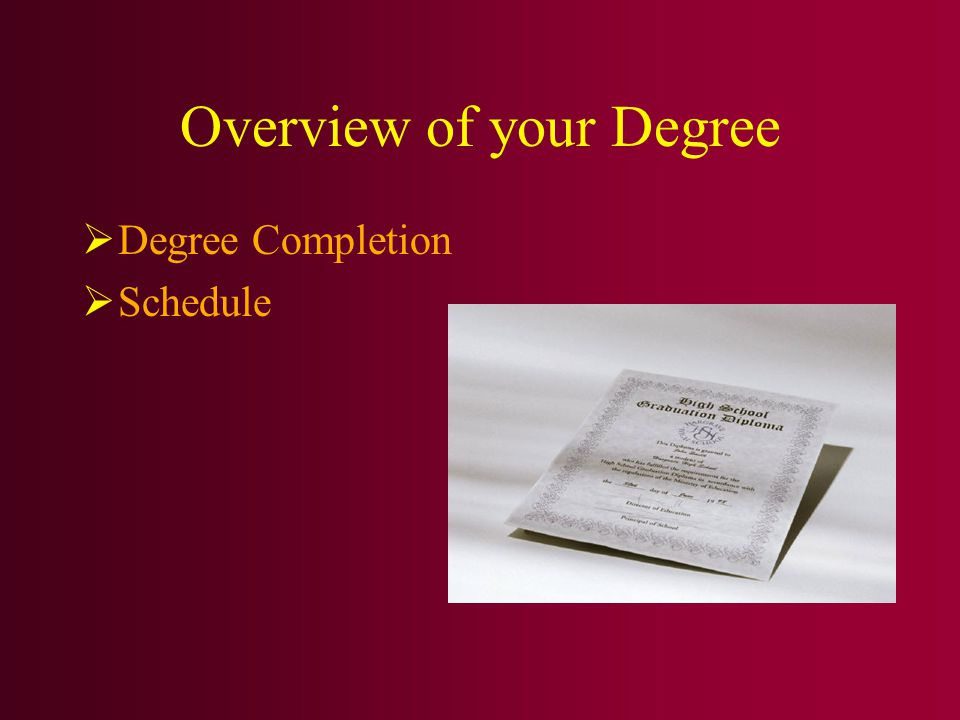 Center for Writing Excellence Have your paper corrected for grammatical errors prior to submitting.