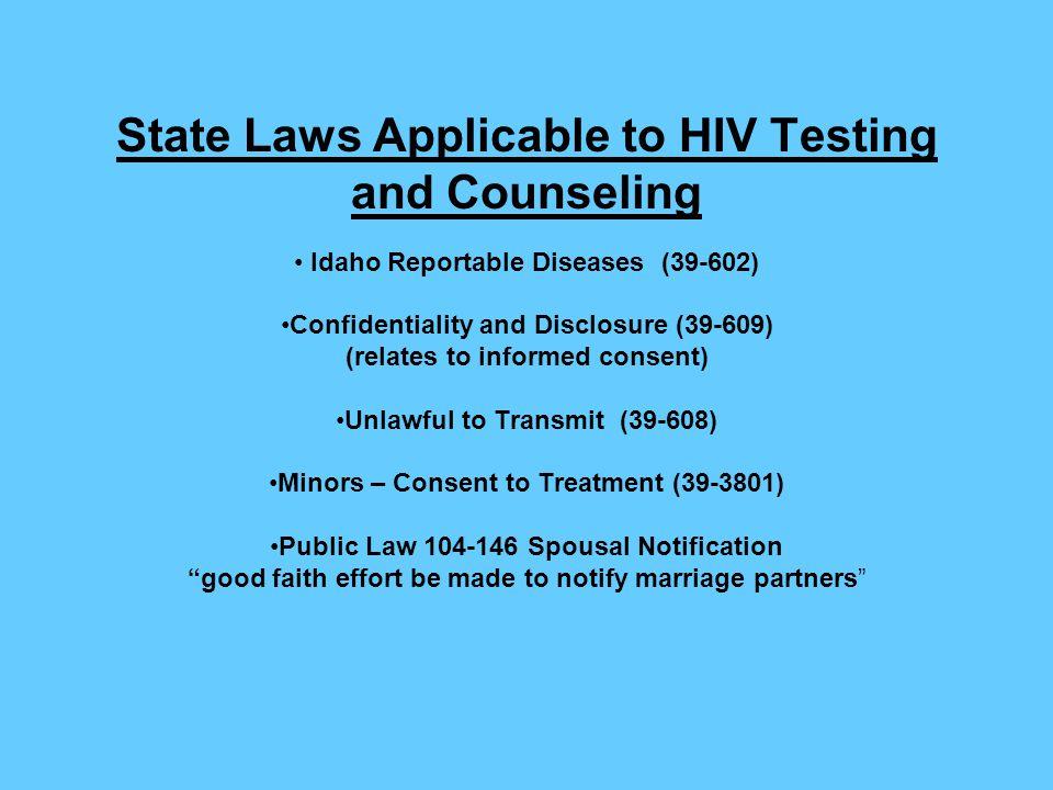 Guidelines http://aidsinfo.nih.gov/guidelines/