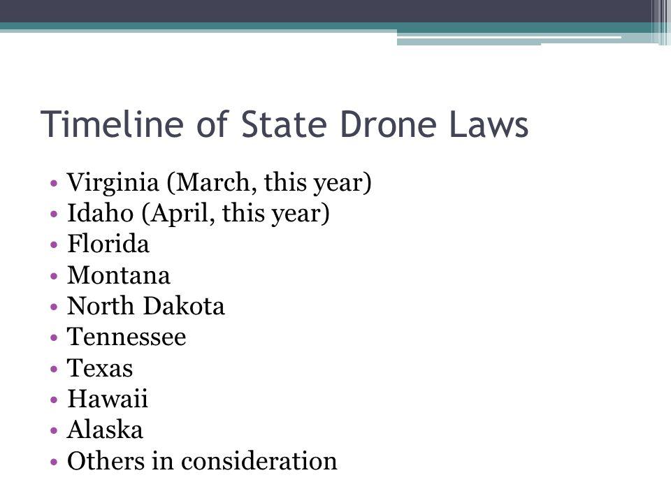 Idaho Legislation http://www.legislature.idaho.gov/legislation/20 13/S1134E2.pdfhttp://www.legislature.idaho.gov/legislation/20 13/S1134E2.pdf