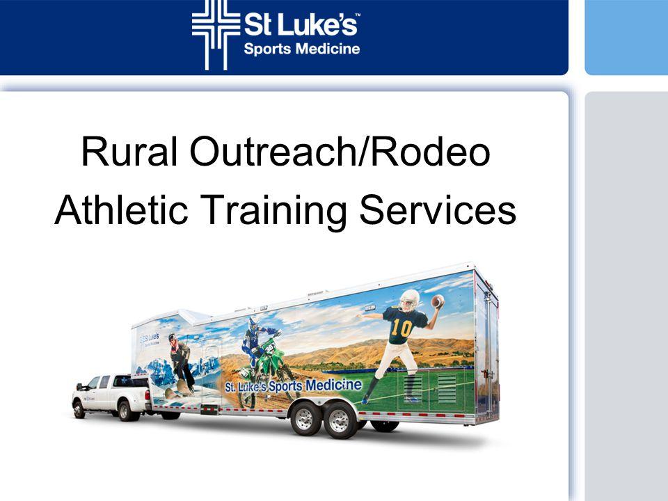What is a Rural School.Idaho Definition of a Rural School District (Senate Bill NO 1165) 33-319.