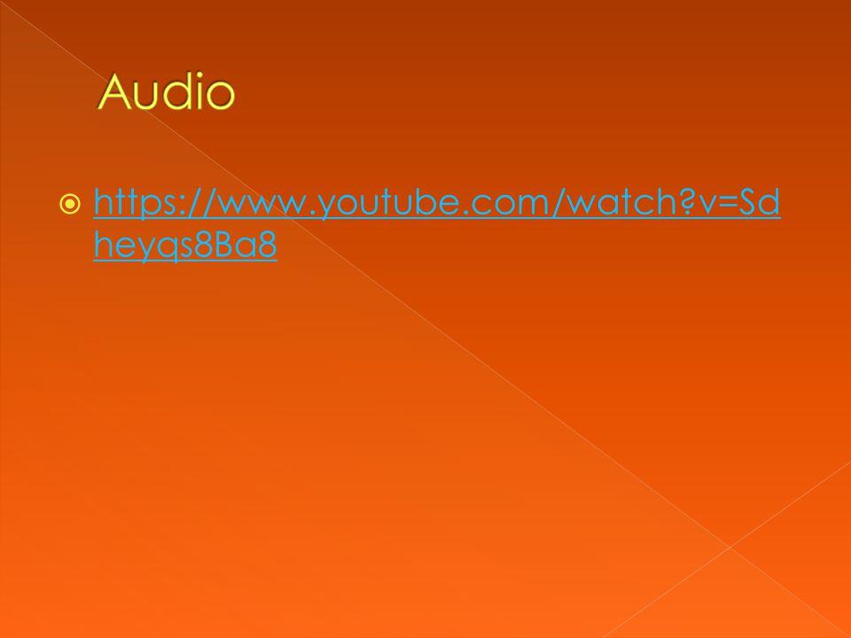  https://www.youtube.com/watch?v=Sd heyqs8Ba8 https://www.youtube.com/watch?v=Sd heyqs8Ba8