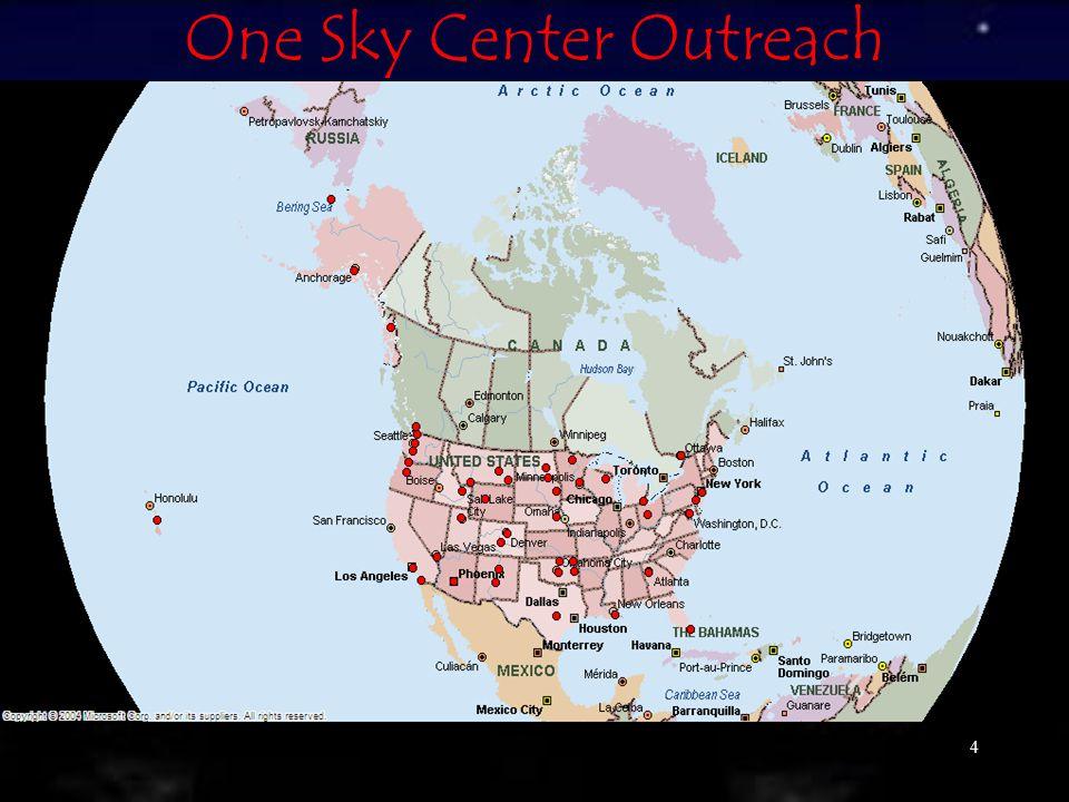 4 One Sky Center Outreach