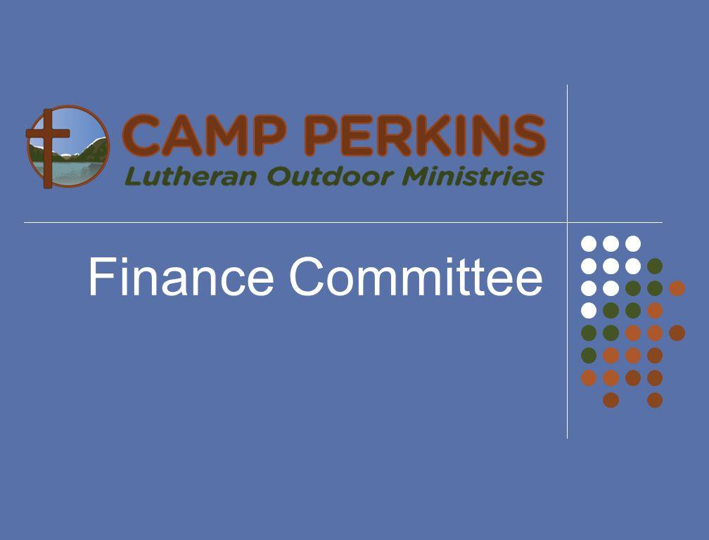 Finance Committee