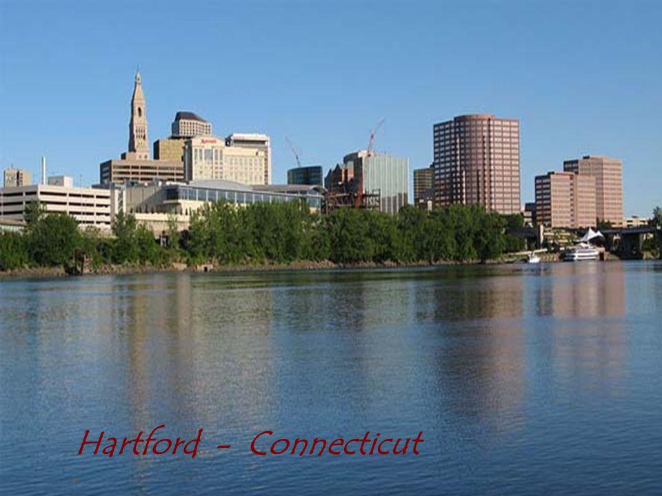 Frankfort - Kentucky