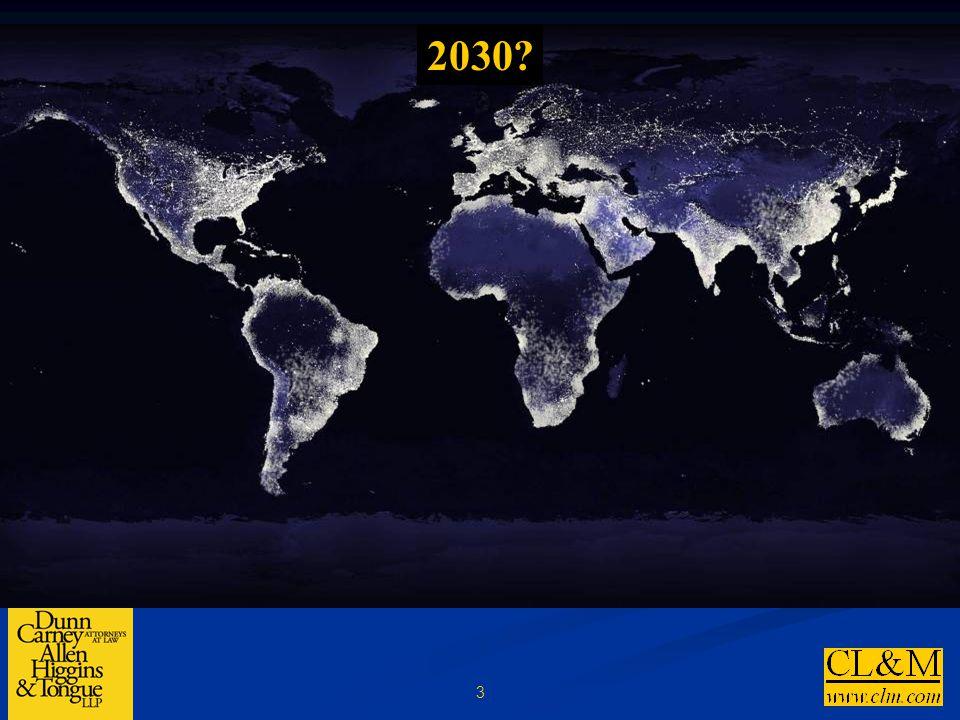 3 2030?