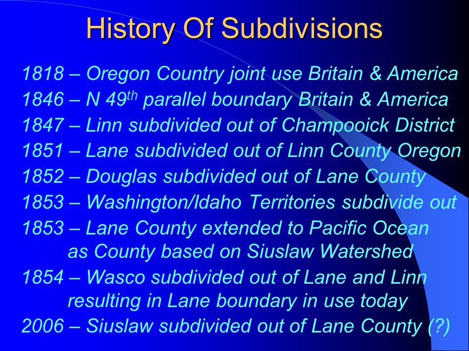 Siuslaw Payroll Costs (Real$) Lane County FTE Department Transfer Siuslaw 4,328,461 59.0 Assess & Tax 3.2 157,320 2,998,787 29.5 Admin+Counsel 3.0 201,318 532,743 6.5 Child & Family 1.0 54,079 8,417,676 84.3 Data Proc Svs 4.7 306,547 6,225,823 72.0 District Attorney 4.0 227,075 21,999,397 285.8 Health&Human 15.8 800,859 6,288,572 81.8 Management 4.5 228,768 30,444,041 389.4 Public Works 21.5 1,108,861 35,395,078 385.9 Sheriff Office 21.3 1,289,215 6,011,595 70.9 Youth Correct 3.9 218,654 5,203,831 68.6 Court & WP 3.8 189,251 127,846,004 1533.7 (SC cost 3.7%) 86.7 4,781,947