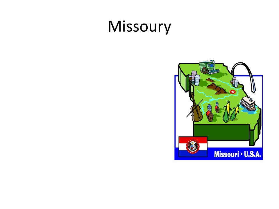 Missoury
