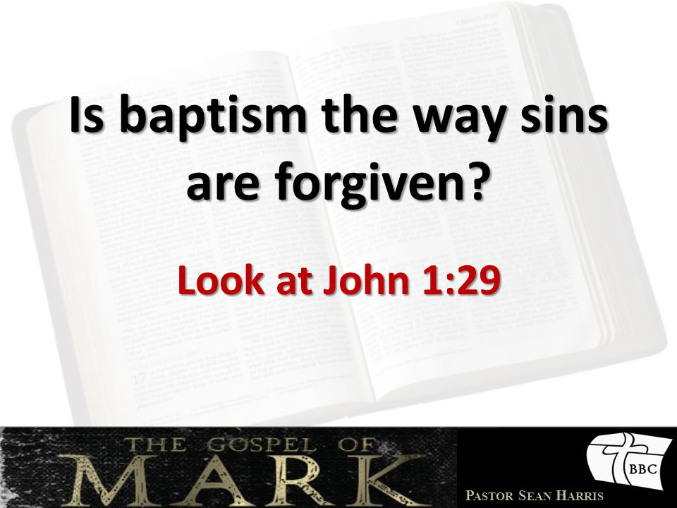 P ASTOR S EAN H ARRIS Pre-Conversion John 16:8 And when he [the Spirit] is come, he will reprove [convict] the world of sin, and of righteousness, and of judgment: