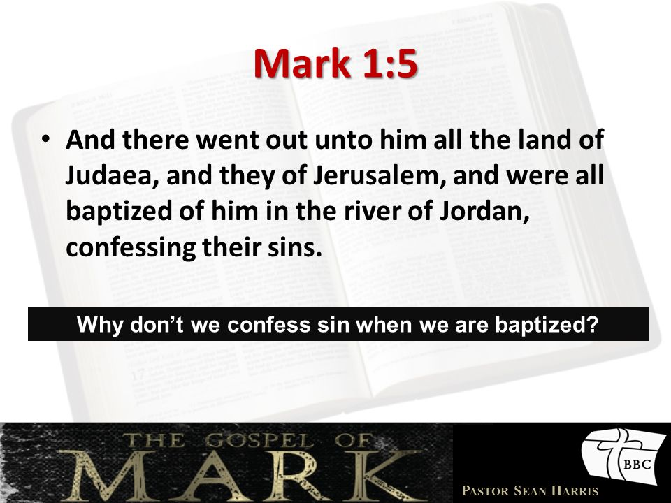 John 3:1–8 (AV) 1 There was a man of the Pharisees, named Nicodemus, a ruler of the Jews: 2 The same came to Jesus by night, and said unto him, Rabbi, we know that thou art a teacher come from God: for no man can do these miracles that thou doest, except God be with him.