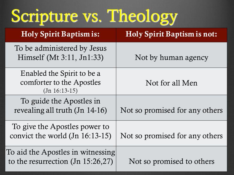 27 Scripture vs.