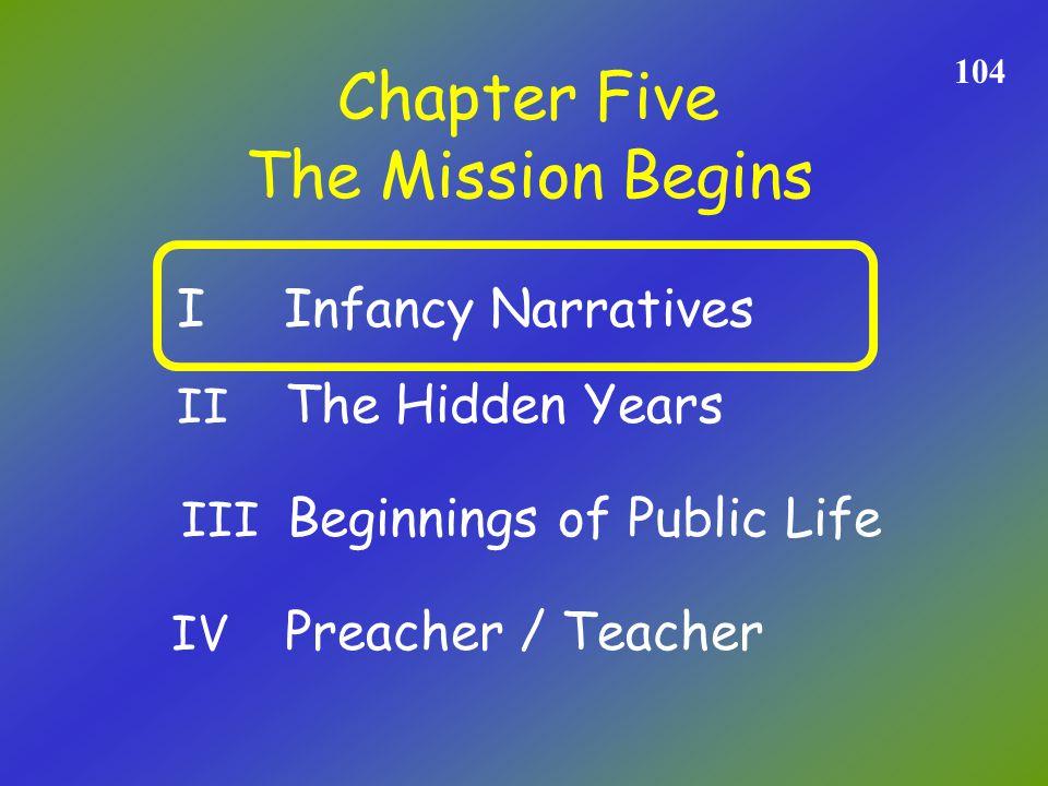 F.Jesus' Birthday 114 1. December 25 was chosen in 3rd century a.