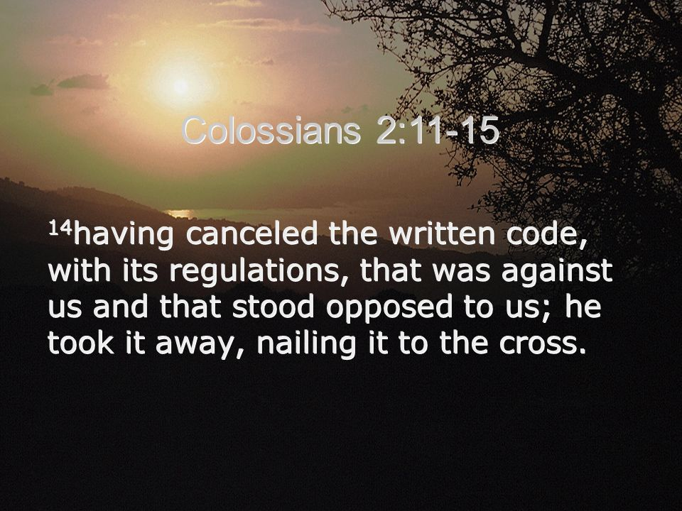 Infants do not induce or cooperate in their own procreation and birth, no more can those who are dead in trespasses and sins prompt the quickening operation of God's Spirit within them.
