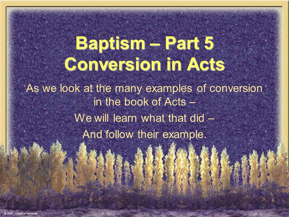 NT Passages PreachingRomans 10:14-17 FaithHebrews 11:6 RepentanceLuke 13:3 ConfessionRomans 10:9-10