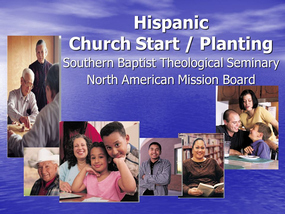 A Demographic Profile of Hispanic USA Population Population –43% The proportion of New Mexico's population that is Hispanic, highest of any state.