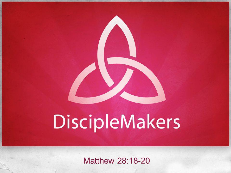 2 2 Under- standing Conversion Under- standing Conversion Applicable Scriptures Applicable Scriptures Purposeful Questions Purposeful Questions