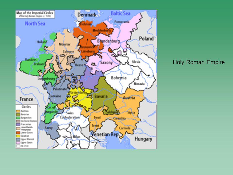 The Scottish Reformation Presbyterianism: 1.Calvinism; 2.