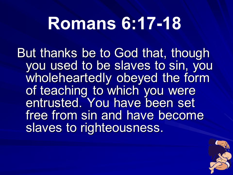 """Psalm 32:5 & 10 Then I acknowledged my sin to you and did not cover up my iniquity. I said, """"I will confess my transgressions to the LORD"""" — and you f"""