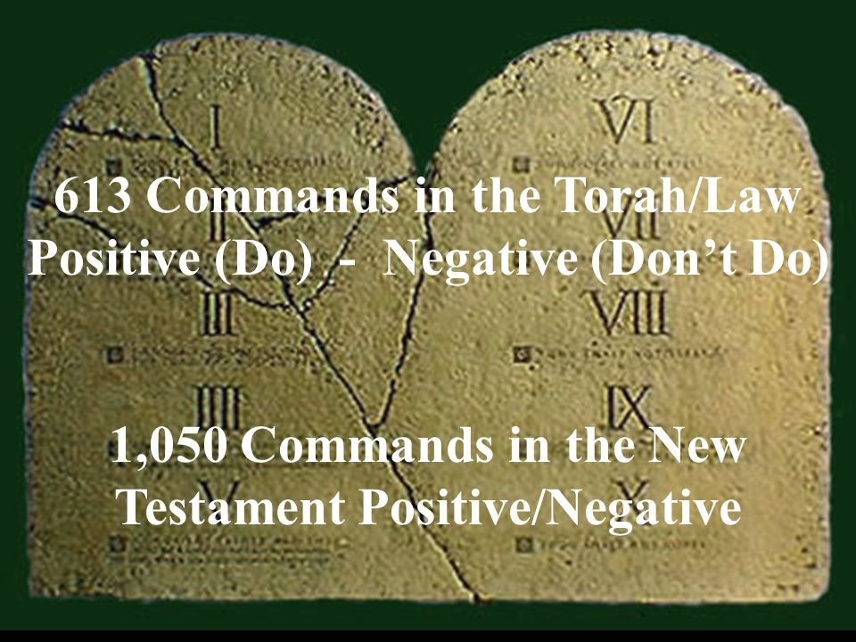Bible Formula 1.Believe On The Lord Jesus Christ Act 16:30 …Sirs, what must I do to be saved.