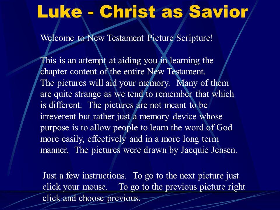 Luke 10 Sends 72, Good Samaritan, Mary & Martha Receive Jesus