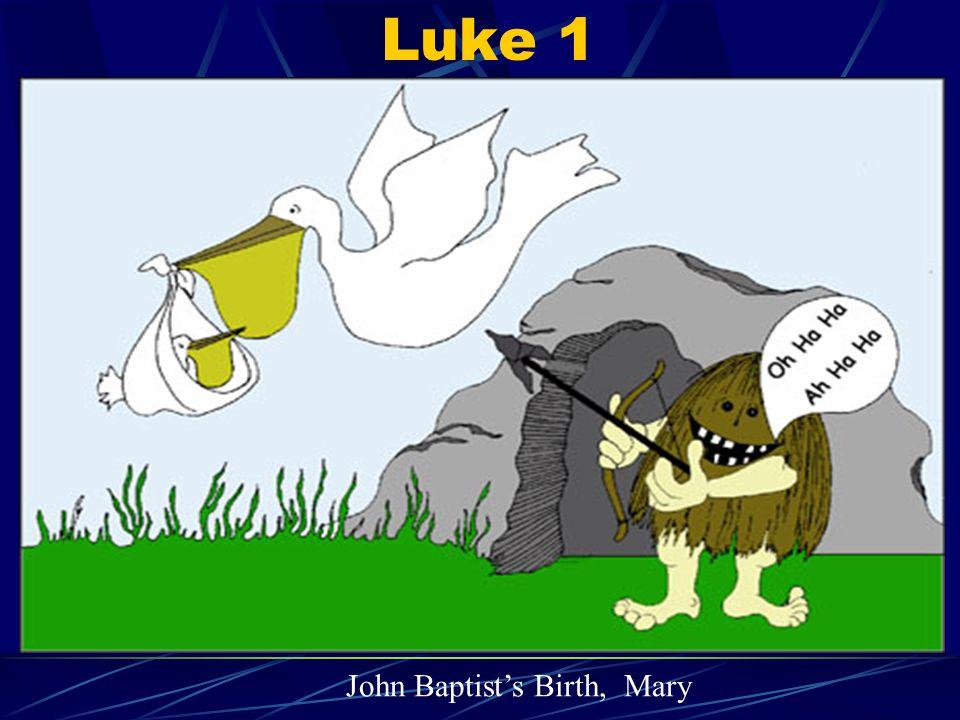 Luke 12 Unforgivable Sin, Pharisees' Leaven, Rich Fool, Worriless Lilies, Readiness Parable