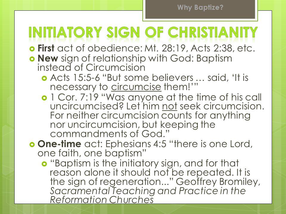1.Galatians 3 8.