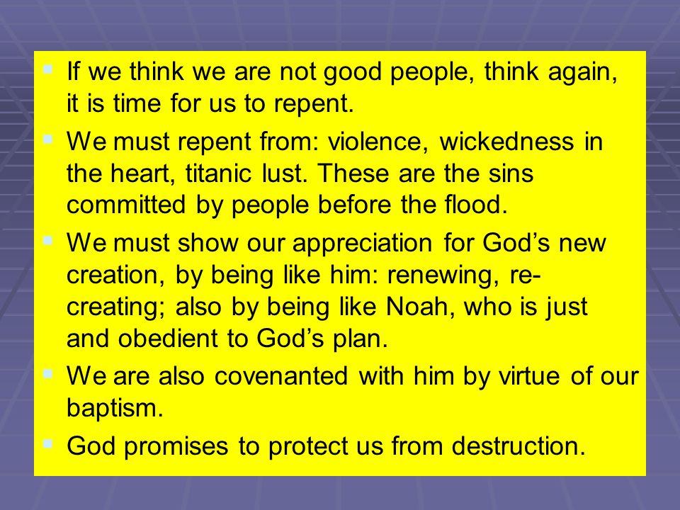 Resp.Ps 25:4-5, 6-7, 8-9.  R. (cf.
