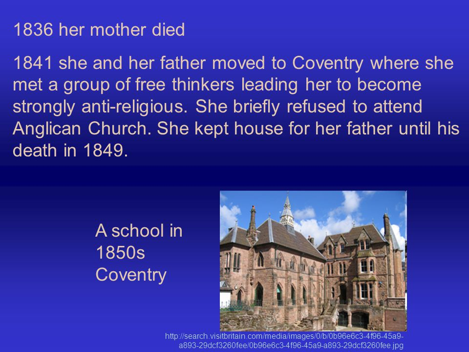 Godfrey was silent.