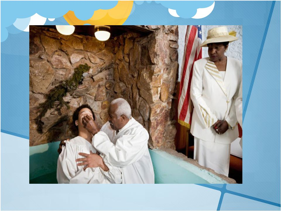 While baptism is a sign & a promise of the washing away of sin, it is only Christ s death on the cross which secures actual forgiveness of sins, and that is why both water & the sign of the cross are used together in baptism.