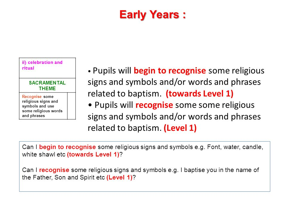 Year 1: Year 1: Adapt Learning Focus 2, page 70.